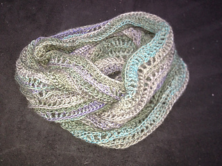 Ravelry_project_007_small2