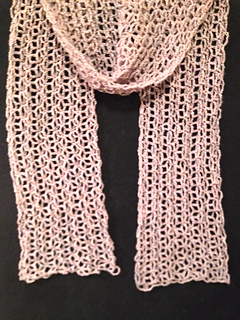 Ravelry_project_002_small2