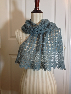Ravelry_project_021_small2