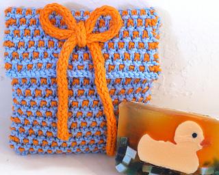 Giftbag_washmitt3_small2