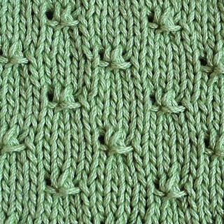 Stitchdetail_small2
