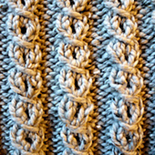 Stitchdetail_small2
