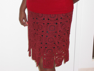Knit_projects_003_small2