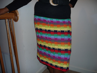 Crochet_skirt_small2