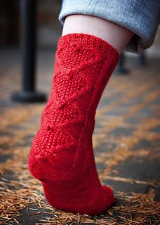 Foryarnssake-knit4_small2