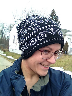 Mary_s_hat_small2