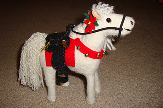 Horse_1a_small2
