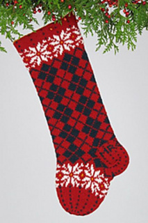 Christmasargyle-red_small2