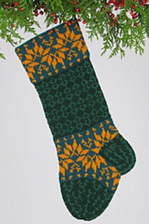 Santassocks-green_small2