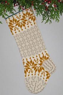 Santas-socks-white_small2