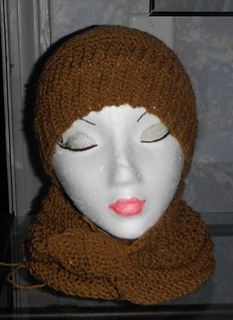 Layer_cake_hat_005_small2