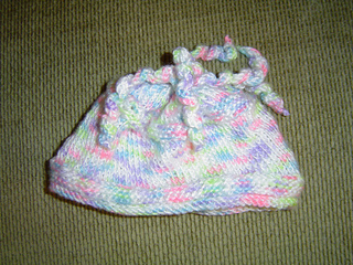 Twizzle_hat_girl_small2