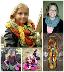 Braided_infinity_scarf_collage_small