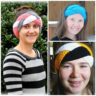 Braided_earwarmer_collage_small2