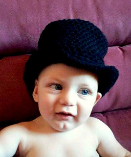 Dapper_top_hat-linda_small2
