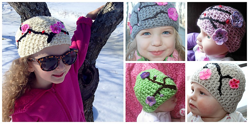 Ccb_beanie_collage_medium