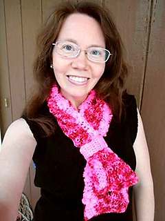 Loves_me_loves_me_knot_scarf-michelle_small2