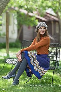 Asquint_skirt6_small2