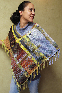 Bulky_poncho7_small2
