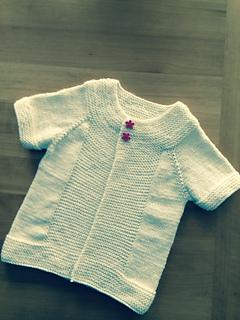 Sweater_3_small2