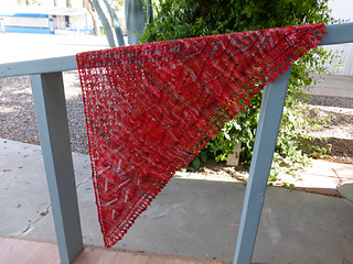 Quilt_shawl_and_sunset_020_small2