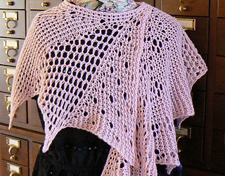 Lace_3_small2