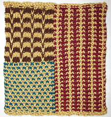 Three_wishes_afghan_square_norris_small
