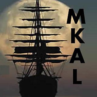 International-talk-like-a-pirate-day-1_small2