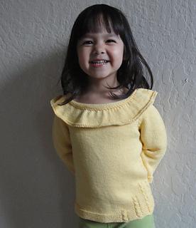 Daisy3_small2