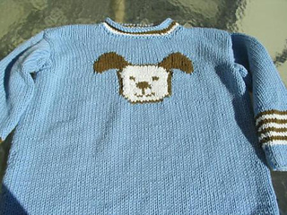 Dogsweater_002_small2