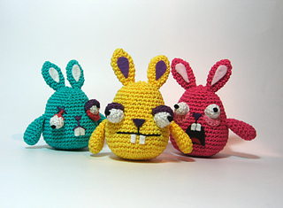 Easter_bunnies_crew_002_small2