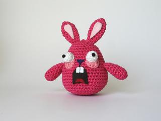 Bunny_series_001_small2