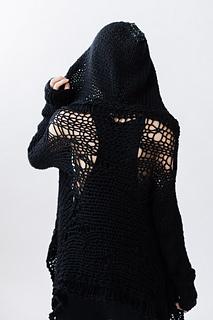 Morph-fw14-womens_nix_long_sleeved-07_small2
