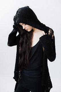 Morph-fw14-womens_nix_long_sleeved-06_small2