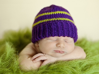 Striped_purple_hat_2_small2