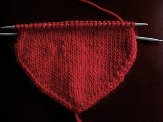 Big_heart_pattern_1_small2