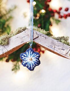 Nativity_star_1__small2