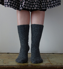Classic_socks_front_small