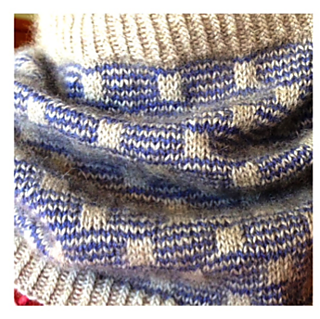 Blue_jean_cowl_small2
