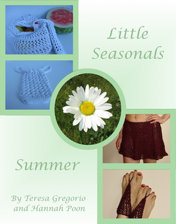 Cover-summer_small2