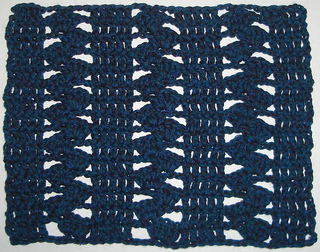 Neldasdishcloth01_small2