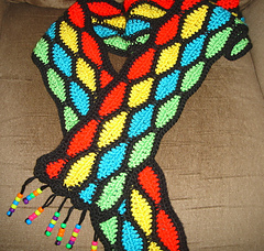 Stained_glass_scarf_small