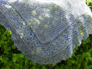 Knitting_projects_004_small2
