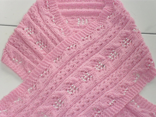 Knitting_projects_072_small2