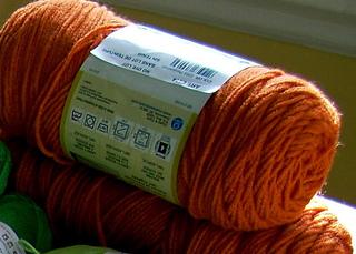 Orange__small2