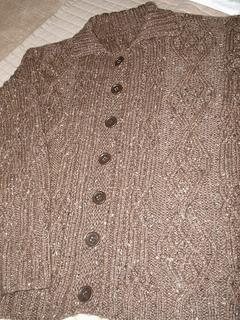 Aransweater1_small2