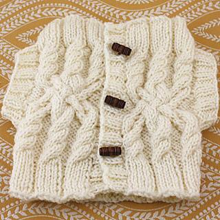 Teacozy-sweater-2main_small2