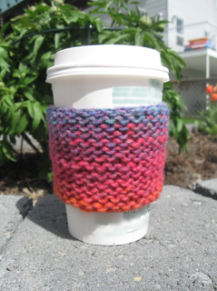 Cup2_small2