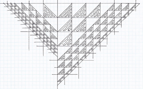 Line_drawing1