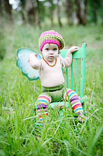 Brightberet_wings1_small2